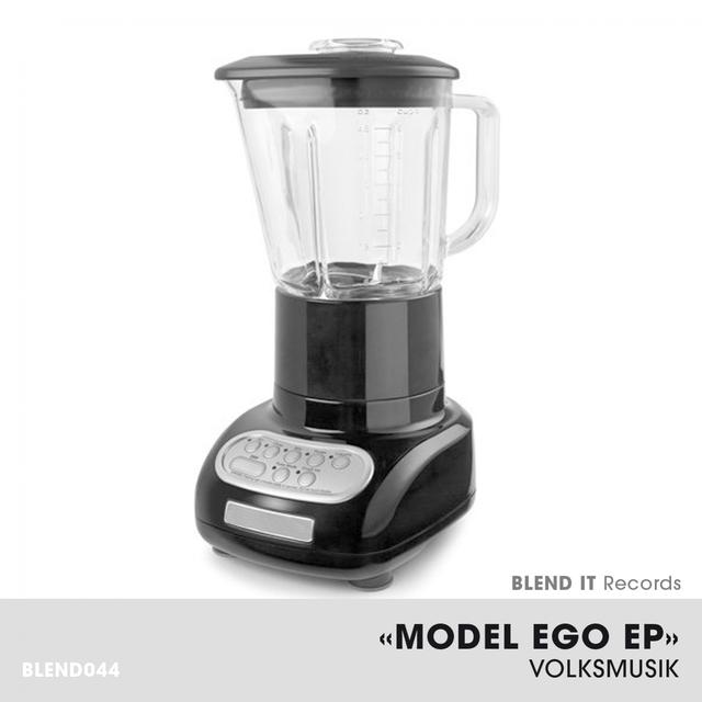 Model Ego