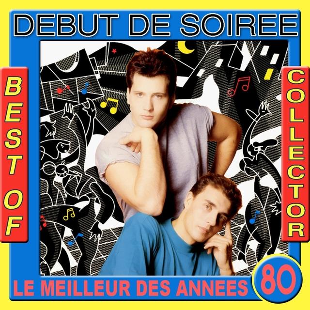 Best of Début de Soirée Collector