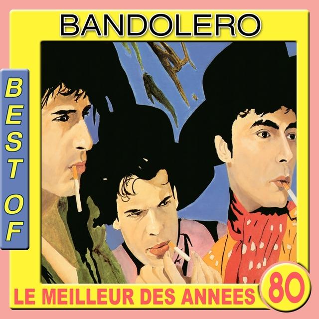 Best of Bandolero