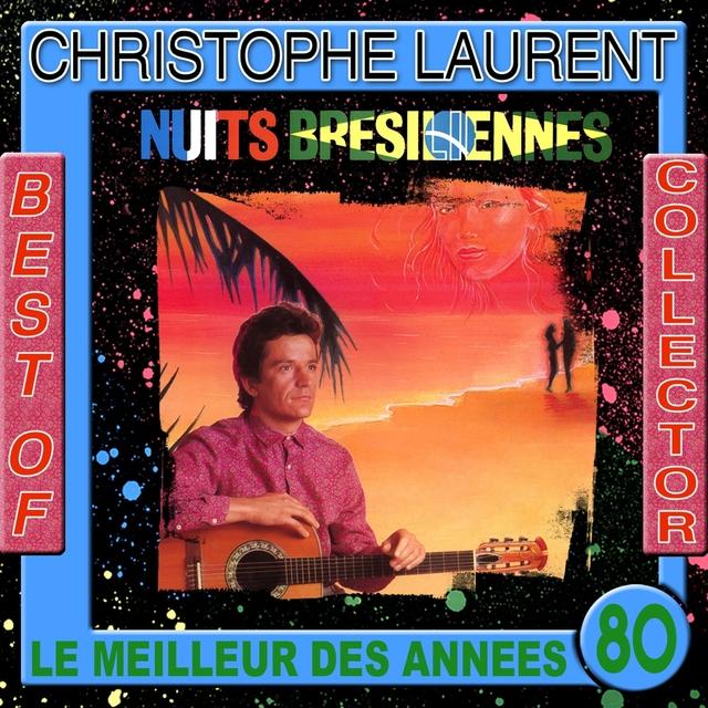 Best of Christophe Laurent Collector