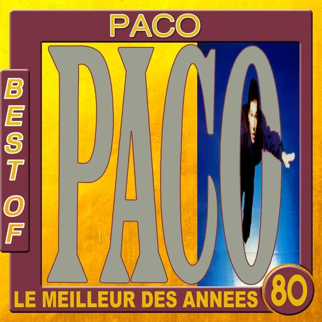 Best of Paco