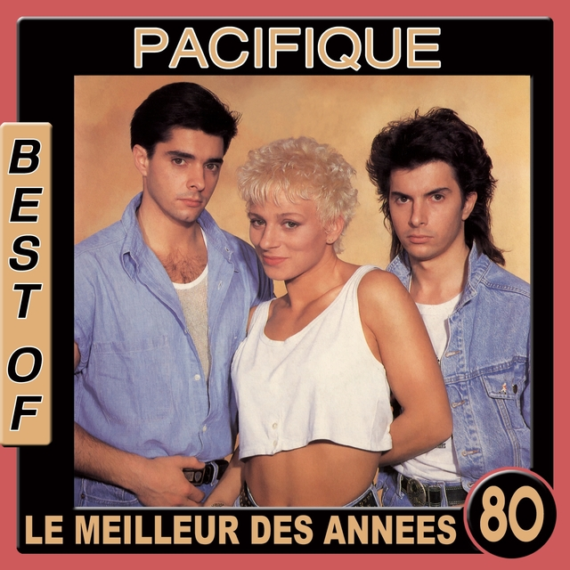 Best of Pacifique