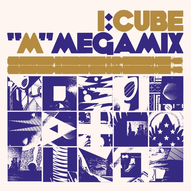 ''M'' Megamix
