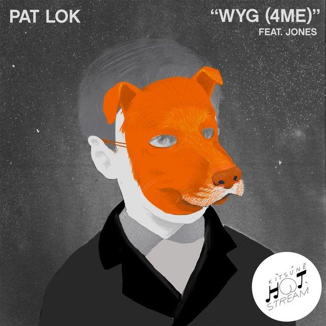 WYG (4 ME)