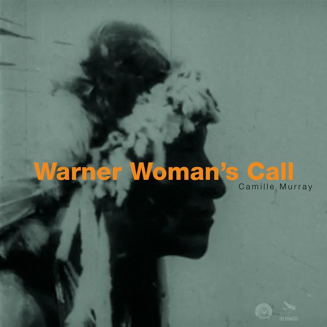 Warner Woman's Call
