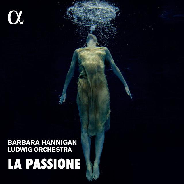 La Passione: Nono, Haydn & Grisey