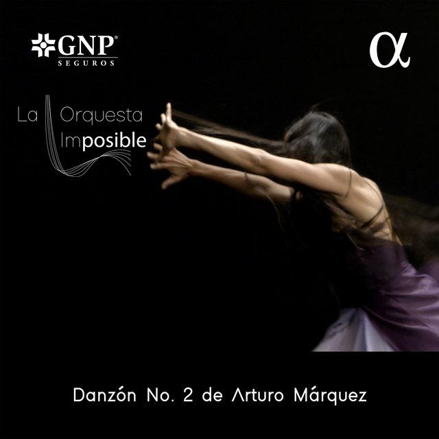 Arturo Márquez: Danzón No. 2