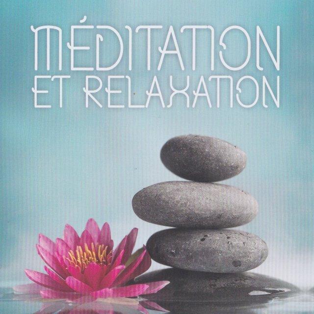 Méditation et relaxation