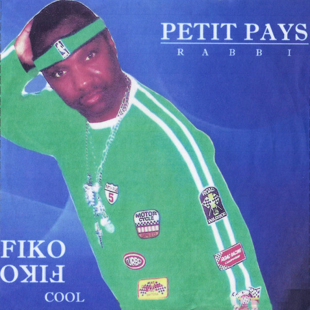 Fiko fiko cool