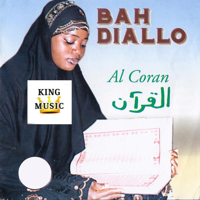 Al Coran