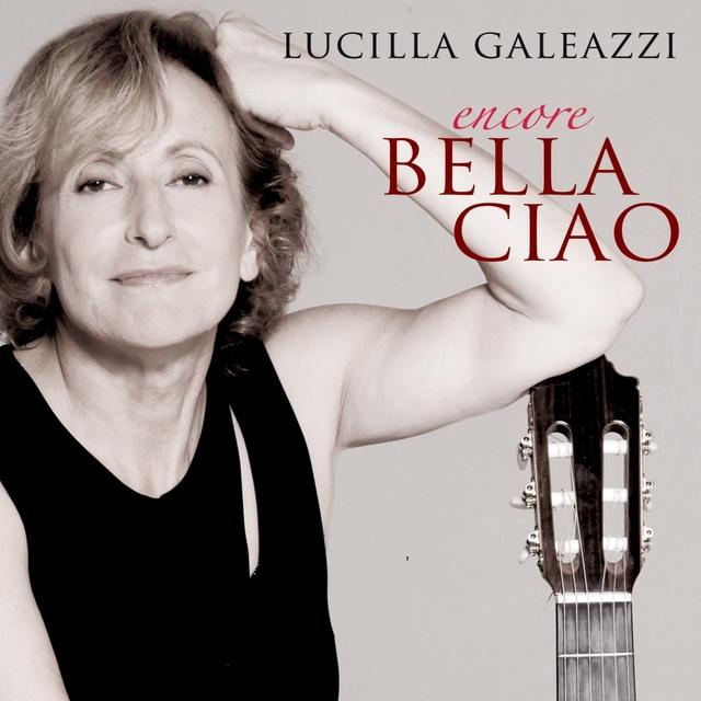 Encore Bella Ciao