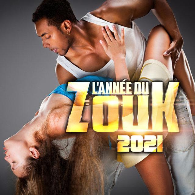 L'année du zouk 2021