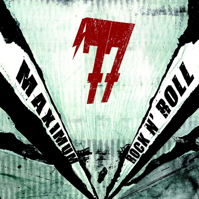 Maximum Rock 'n Roll