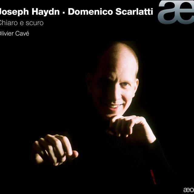 Haydn & Scarlatti: Chiaro e scuro