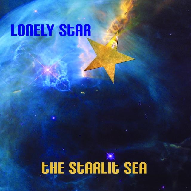 The Starlit Sea