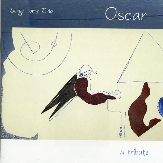 Oscar, a tribute