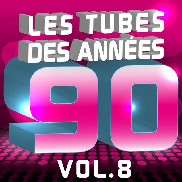 Les tubes des années 90