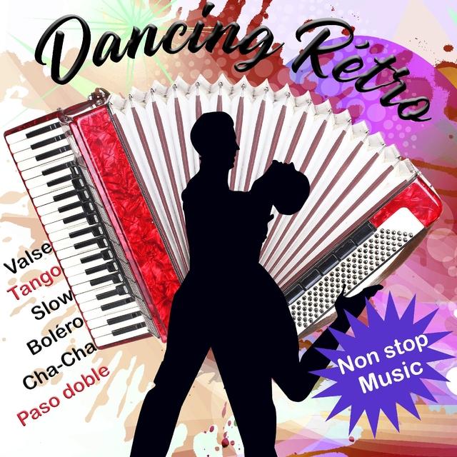 Dancing rétro