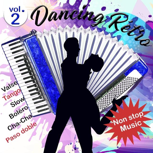 Dancing Rétro - Volume 2