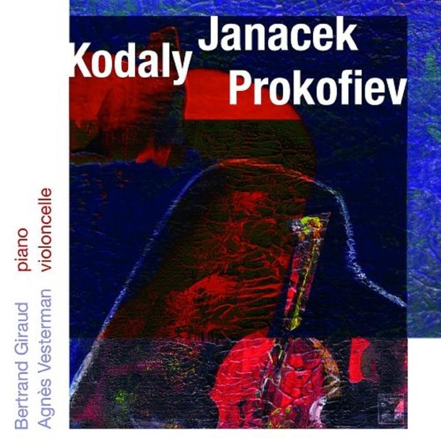 Récital violoncelle et piano