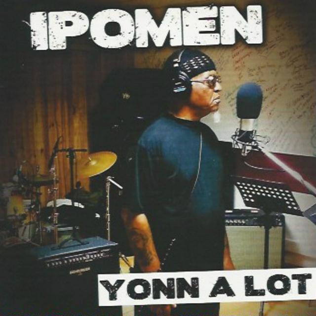 Yonn a lot