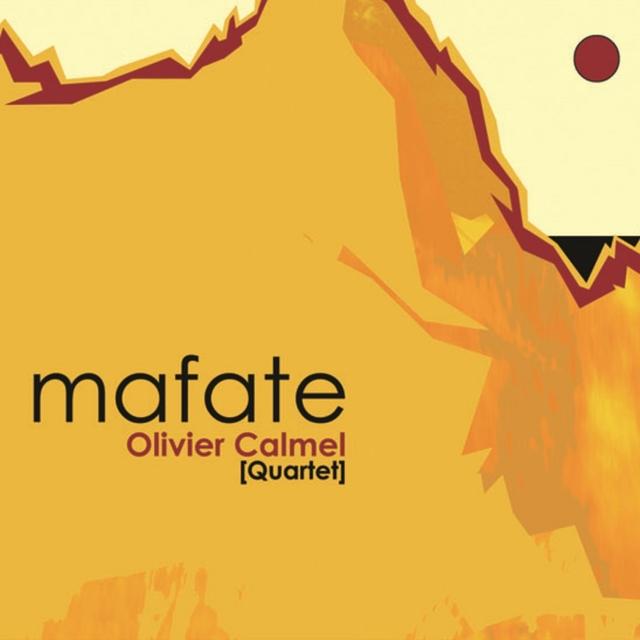 Mafate