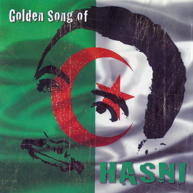 Golden Song of Hasni