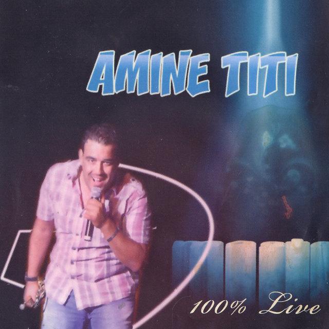 Oumri Twahechtek, 100% Live