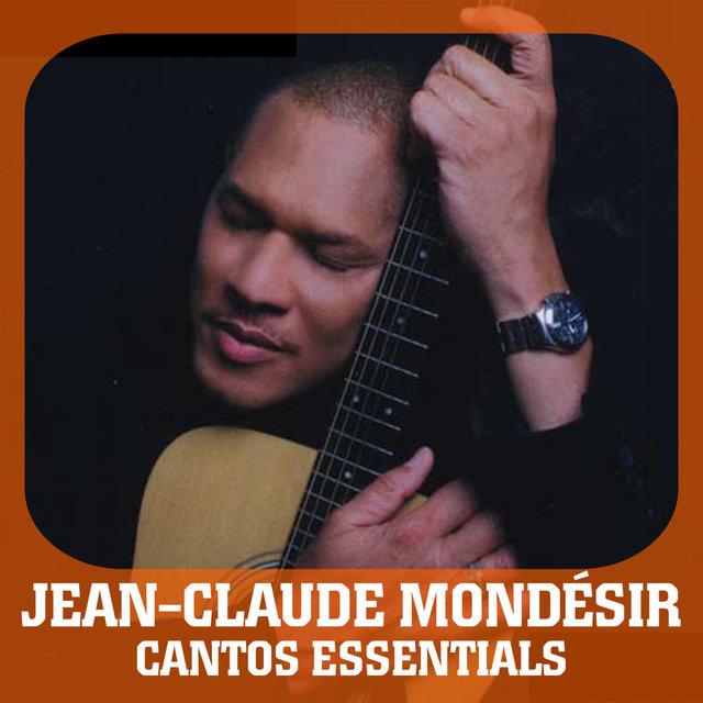 Cantos Essentials: Best of Jean-Claude Mondésir