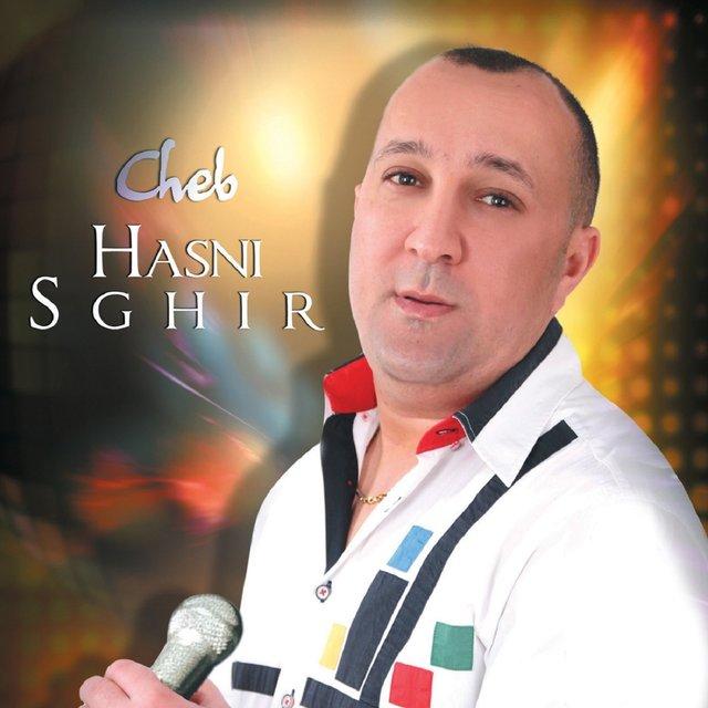Cheb Hasni Sghir