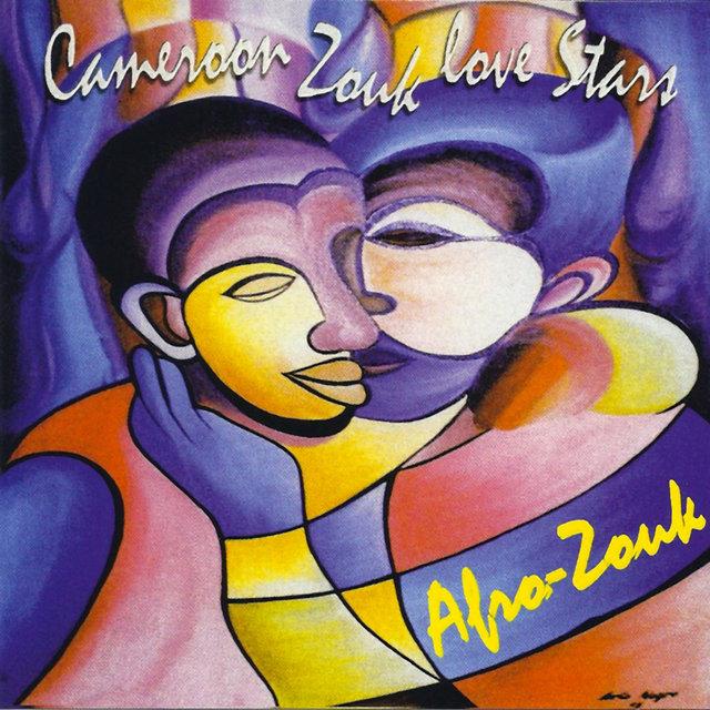 Cameroon Zouk Love Stars