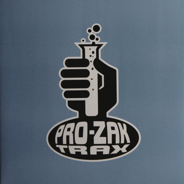 Couverture de Filtri 2000