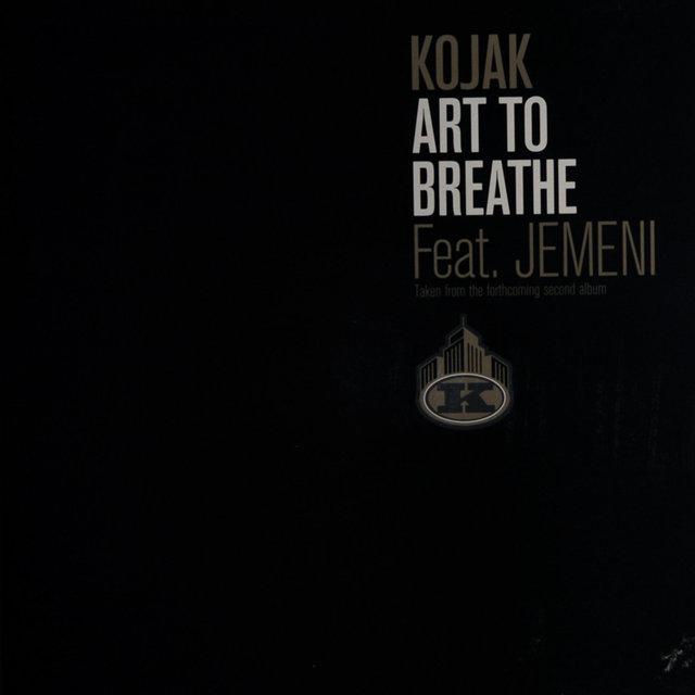 Couverture de Art to remix 1