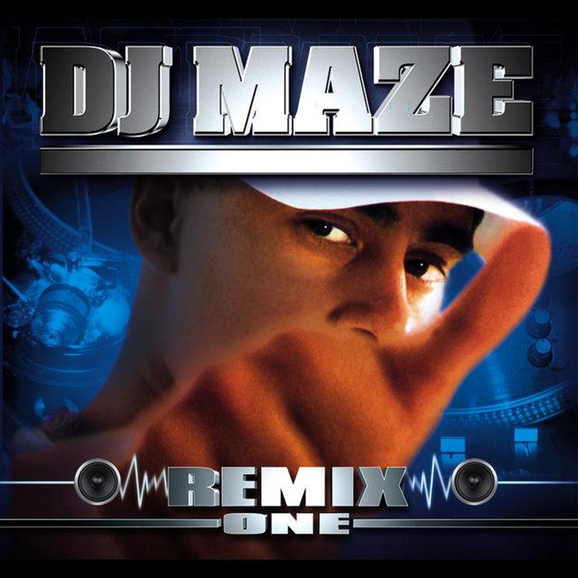 Maze Remix One