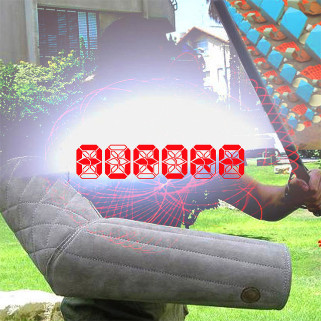 Aurora, Vol. 2, Exclusive Version - EP
