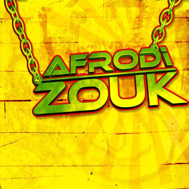 Afrodizouk