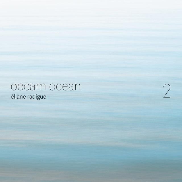 Occam Ocean II