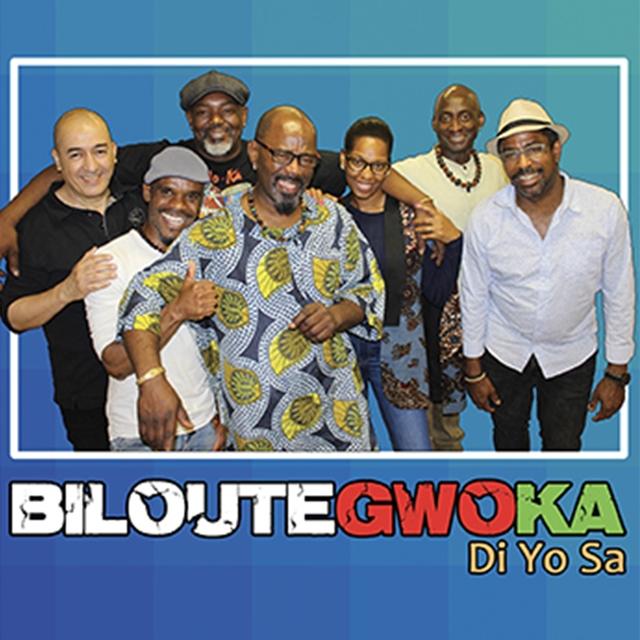 Biloutegwoka