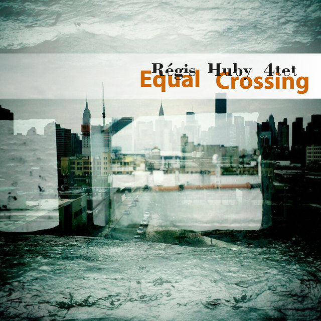 Equal Crossing (feat. Marc Ducret, Bruno Angelini & Michele Rabbia)