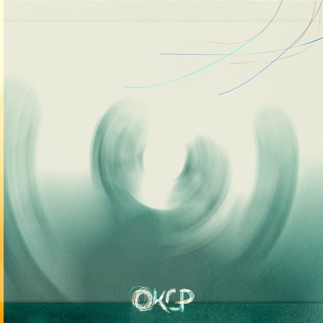 OkC-P