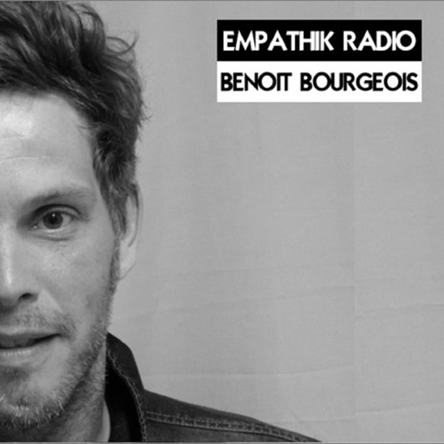 Empathik radio