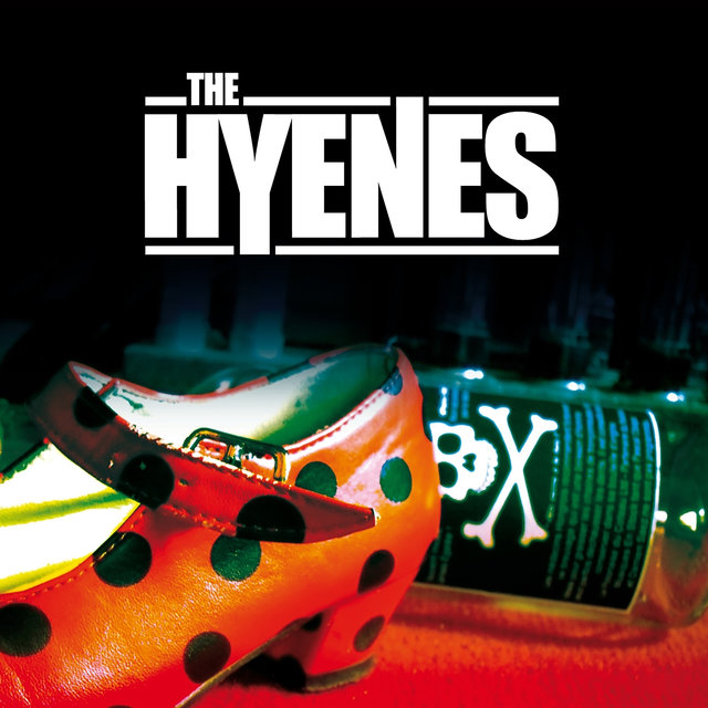 The Hyènes