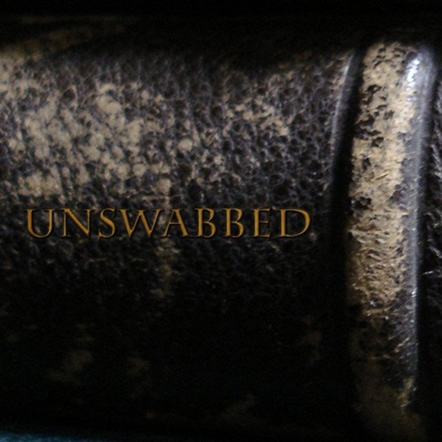 Unswabbed EP