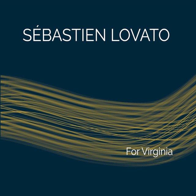 For Virginia