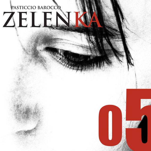 Zelenka: Sonates en trio