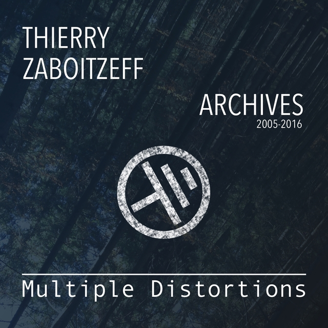 Multiple Distortions