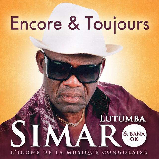 Encore & Toujours