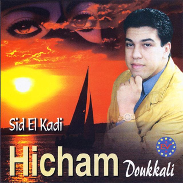 Sid El Kadi