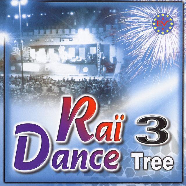 Raï Dance 3