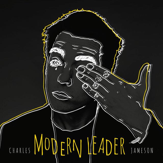 Modern Leader